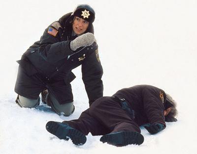 Fargo Photo
