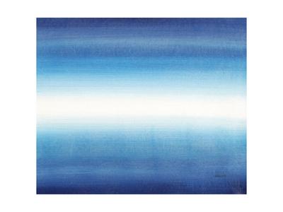 Spectral Order V Giclee Print by Sydney Edmunds