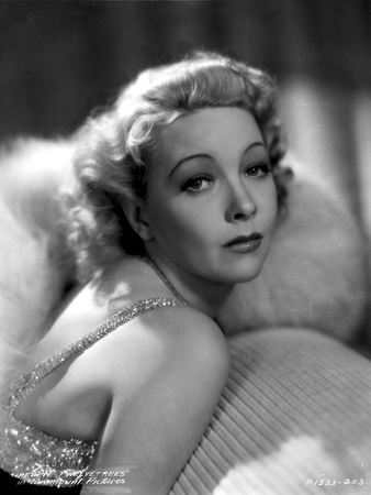 Helen Twelvetrees Leaning in a Sexy Dress Photo by  Movie Star News