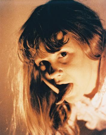 The Exorcist Photo