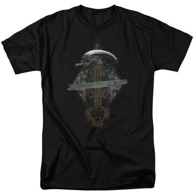 Alien- Weyland Yutani Corp Brand Shirts