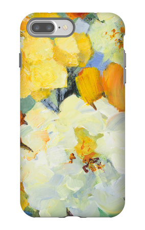 Its a Beautiful Spring I iPhone 7 Plus Case by Lanie Loreth