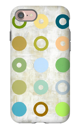 Spring Days I iPhone 7 Case by Michael Marcon