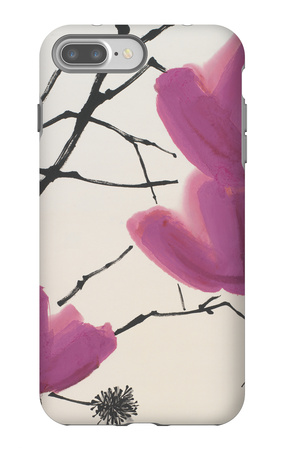 Sakura II iPhone 7 Plus Case