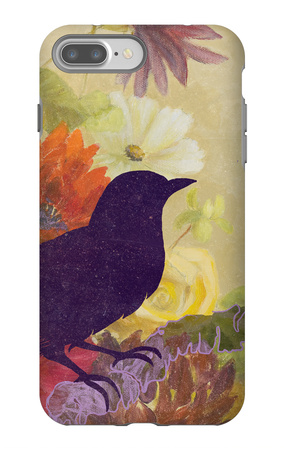 Early Risers I iPhone 7 Plus Case by Lanie Loreth