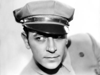 If I Had a Million, George Raft, 1932 Photo