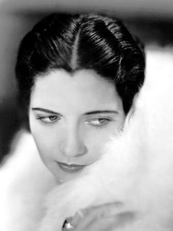 Ladies' Man, Kay Francis, 1931 Photo