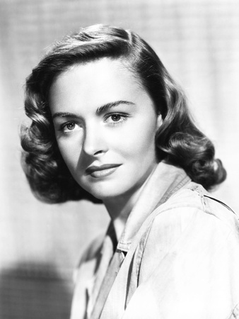 They Were Expendable, Donna Reed, 1945 Photo