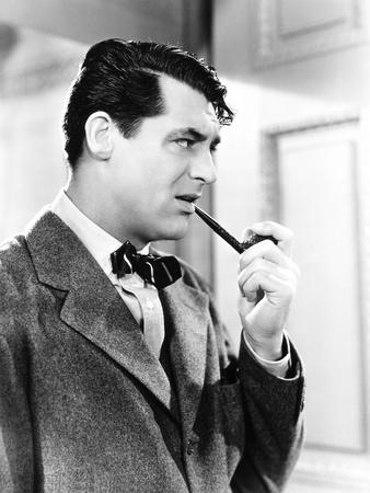 Holiday, Cary Grant, 1938 Photo