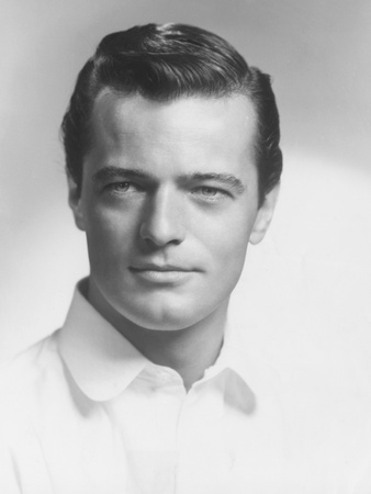 Camelot, Robert Goulet, 1960 Photo