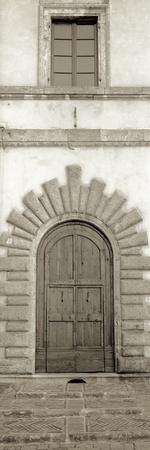 Tuscany III Photographic Print by Alan Blaustein
