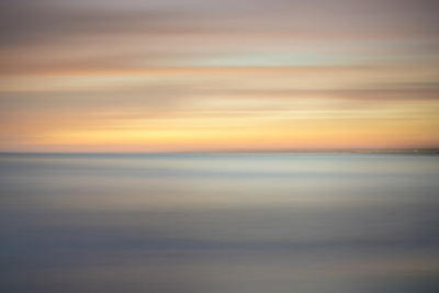Verano Photographic Print by Moises Levy