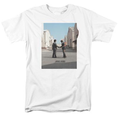 Pink Floyd- Wish You Were Here Shirt