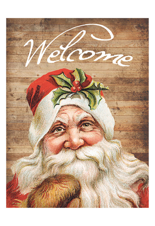 Welcome Posters by Sheldon Lewis