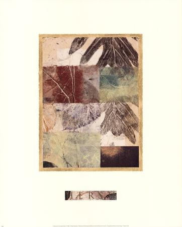 Community II Prints by Howard Hersh