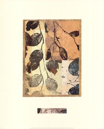 Community III Prints by Howard Hersh