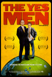 The Yes Men Posters