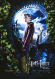 "Harry Potter and the Prisoner of Azkaban - Rupert Grint as ""Ron"" Prints"