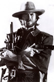Clint Eastwood Lminas