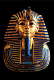 Tutenkhamun, 18th Dynasty - Poster