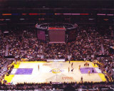 Staples Center - '04 Playoffs Photo