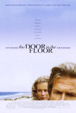 The Door in the Floor Posters