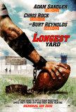 The Longest Yard (Advance) Láminas