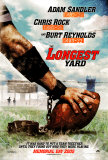 The Longest Yard Prints