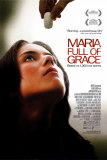 Maria Full of Grace Posters
