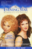The Evening Star Posters