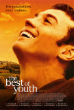 The Best of Youth Part 2 Posters