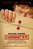 Fahrenheit 9/11 Prints
