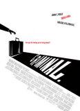 Criminal Posters