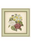 Tuscany Bouquet I Print