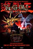 Yu-Gi-Oh (Advance) Posters