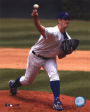 Mark Prior - 2004 Pitching Action ©Photofile Foto