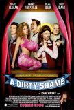 A Dirty Shame Plakaty