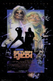 Return of the Jedi - Special Edition Print