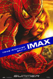 Spider-Man2 Posters