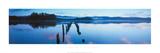 Loch Shiel Art by Peter Adams