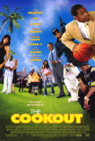 The Cookout Print