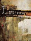 Trasmitir II Kunstdruck von Gabriela Villarreal