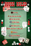 House Rules (Poker) Photo