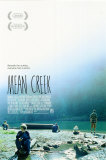 Mean Creek Posters