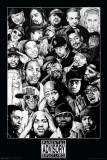 Rap Gods Prints