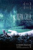Mean Creek Photo