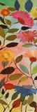 Gingko rosa Póster por Kim Parker
