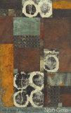Landscape No. 78 Posters by Nan Goss