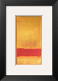Untitled,1949 Posters by Mark Rothko