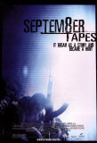 September Tapes Posters